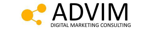 ADVIM Digital Marketing Consulting
